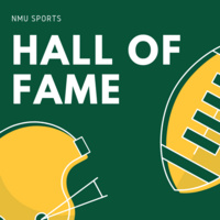 Sports Hall of Fame Dinner and Program