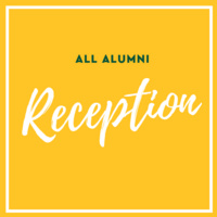 All Alumni Reception