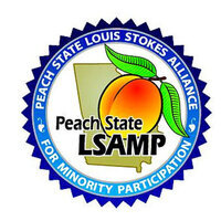 Peach State LSAMP Ceremony