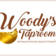 Woody's Taproom - Northwood Alumni & Friends Party Tent