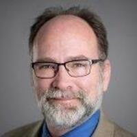 Division of Biology Seminar - Joel Brown