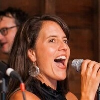 Sounds Like Summer: Music on the Edgartown Library Lawn