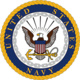 United States Navy at Northwest