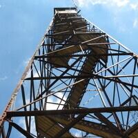 Fire Tower Tour