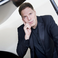 Tutunov Piano Series presents Alon Goldstein