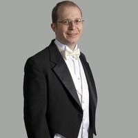 Tutunov Piano Series presents: Dr. Tutunov and Friends