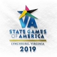 State Games of America Softball- Youth