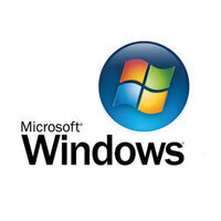 Introduction to Computers & Windows