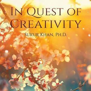 Sukur Khan Signing