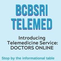 BCBSRI Telemed