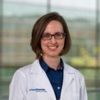 """Obstetrics and Gynecology Grand Rounds: Emily Adhikari, M.D. """"Is She Obligated to Notify Her Partner?"""" Texas State Law and HIV/STD Testing, Result Disclosure, and Partner Services"""
