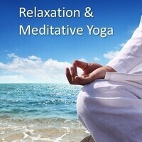Relaxtion and Meditative Yoga