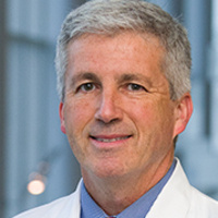 "Obstetrics and Gynecology Grand Rounds: Salvatore LoCoco, M.D., MBA, FACOG  ""Cancer in Pregnancy"""