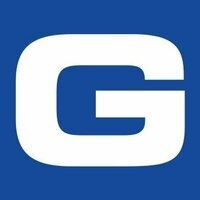 Employer of the Day | GEICO
