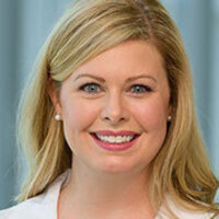 """Obstetrics and Gynecology Grand Rounds: Ashley Zink, M.D. """"Listen to Mom(s)…A Panel Discussion of Experiences During Pregnancy and Raising a Child with a Significant Diagnosis"""""""