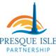 Discover Presque Isle