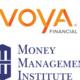 MMI/Voya Information Session