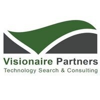 Employer of the Day | Visionaire Partners
