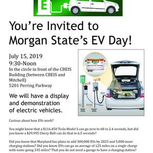 EV Day