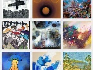 Portland Art Museum Rental Sales Gallery Exhibit