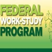 Federal Work Study Training (COFWS1-0016)