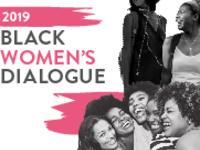 Black Women's Dialogue