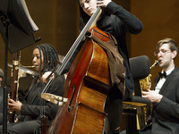 Signature Series: Symphonic Wind Ensemble