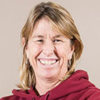 Webinar - Tales from the Court: Trinity's Women's Tennis - Yesterday and Today