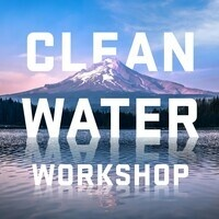 2019 Clean Water Workshop
