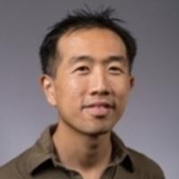 Biology Donut Talk - Dragony Fu