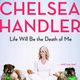 MV Book Festival Opening Event: Chelsea Handler in Conversation with Seth Meyers