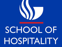 Welcome Back with the School of Hospitality!