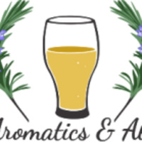 Aromatics & Ale: A Potted Herb Make & Take Event @ SingleSpeed Brewing Waterloo