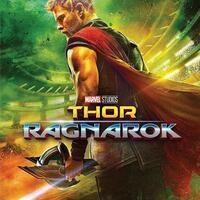 Summer Mythology Movie Screening : Thor