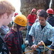 Outdoor Adventures: Learn How to Belay Workshop