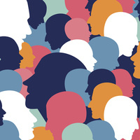 Minority Mental Health: The Disconnect (Reno)