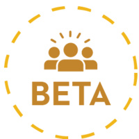 Coffee Chat - BETA Career Community