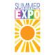MU Graduate & Professional Programs SUMMER EXPO