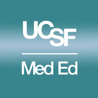 Challenges in Clinical Teaching - North Bay
