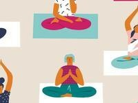 Health Bites: Mindfulness and Meditation