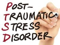 Health Bites: PTSD Explained: What everyone should know