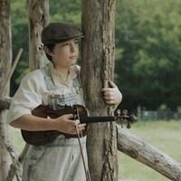 "Screening of ""The Mountain Minor"""