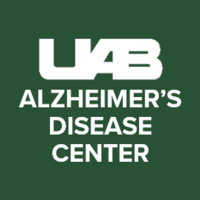 Alzheimer's Disease Center Interdisciplinary Clinical Conference