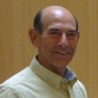 Lord Lecture: Richard Eisenberg