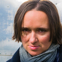 Michael J. Colligan Lecture Series: Sarah Vowell