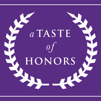 A Taste of Honors