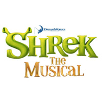 "Second Stage Performance of ""Shrek the Musical"""