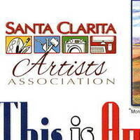 Artist Reception - SCAA 'This is America'