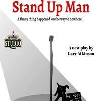 Stand Up Man