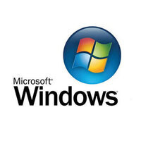 Introduction to Computers/Windows